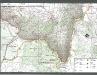 cartografia_14
