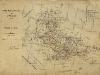 cartografia_2