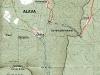 cartografia_9