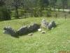 dolmen_de_la_choza