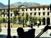 aduana_balneario_6_