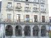 palacio_de_diaz_pimienta_3_
