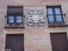 palacio_de_mimenza_4_