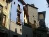 calle_vizcaya_2_