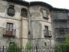 palacio_de_velasco_4_
