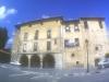 palacio_ortes_de_velasco_7_