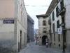puerta_de_la_antigua